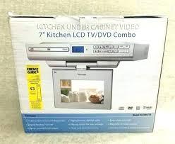 under cabinet dvd player mount under cabinet mount tv for kitchen under onlinekreditevergleichen club
