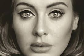 adele a voice for the ages tidal