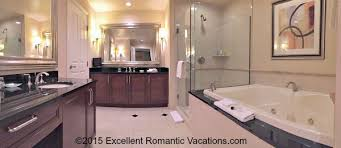 mgm grand signature 2 bedroom suite nevada hot tub suites excellent romantic vacations