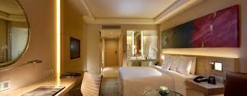 king size bett kuala lumpur hotels u2013 doubletree by hilton hotel kuala lumpur