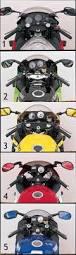 best 25 kawasaki 600 ideas on pinterest ninja motorcycle bmw