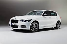 how to check on bmw 1 series bmw 1 series photos and wallpapers trueautosite