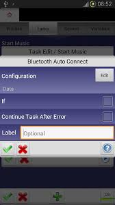bluetooth apk bluetooth auto connect android apps on play