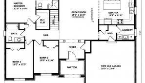 Custom House Blueprints Interesting Stock House Plans Photos Best Inspiration Home