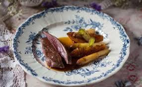 cuisine historique recettes de cuisine historique idées de recettes à base de cuisine