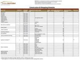 bathroom design templates bathroom remodel spreadsheet tsc