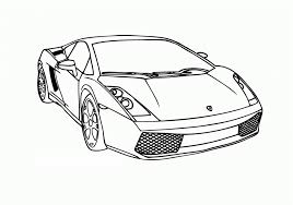 free printable race car coloring pages kids car coloring pages