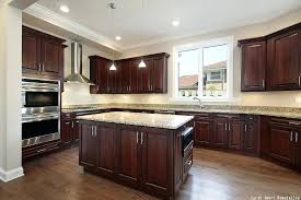 kitchen cabinet finishes ideas best finish for kitchen cabinets cabinets finishes and styles types