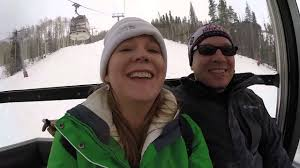thanksgiving in vail scenes from vail thanksgiving 2015 youtube