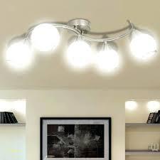 lustre pour chambre à coucher plafonnier chambre ado bureau ado lustre suspension lustre