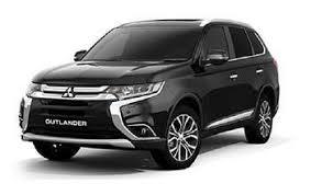 cars india upcoming cars in india 2017 upcoming cars launches car price