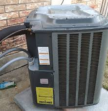 upside down compressor great installation here is something you