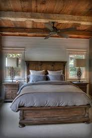rustic master bedroom ideas bedroom rustic master bedroom ideas bedding design for small