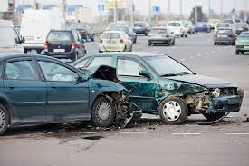 involved in a car crash follow these 10 essential steps