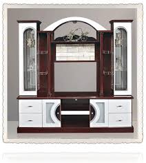 Wall Showcase Designs For Living Room Indian Style Small - Showcase designs for living room