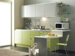 design my kitchen i want own access ikea cabinets who can
