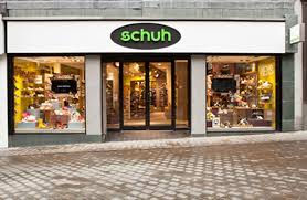 ugg boots sale schuh schuh leeds briggate one of our many shoe shops