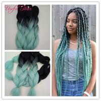 color 99j in marley hair wholesale 99j hair color braids buy cheap 99j hair color braids