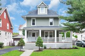 oregon house portland oregon houses for rent las vegas house houses for rent in