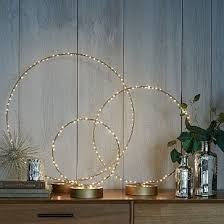 led light up rings http www muupe com category led lights cool led light up rings