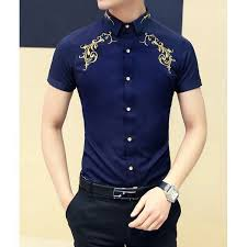 best 25 shirts for men ideas on pinterest casual shirts for men