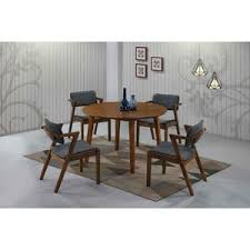 Dining Room Table And Chair Set Modern U0026 Contemporary Dining Room Sets Allmodern