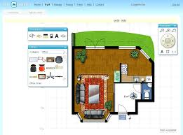home design interior space planning tool bedroom layout planner 2 house plan layout lovely interior design