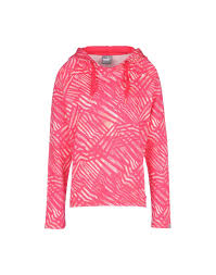 puma women jumpers and sweatshirts discount puma women jumpers
