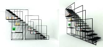 staircase design for small spaces small staircase design tremendous small staircase designs select