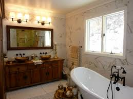 All About Shower Niches NJ Kitchens And Baths - Bathroom design nj