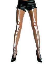 x ray stockings spirit halloween
