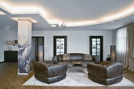 contemporary decorations contemporary apartment decorating the flat decoration