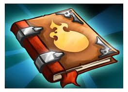 battleheart apk battleheart legacy 1 2 5 apk appfullapk co