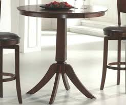 Wooden Bistro Chairs Wood Bistro Table Wood Bistro Chairs Holoapp Co