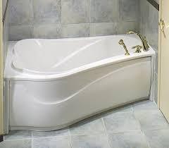 Maxx Bathtub Maax Corner Bathtubs Angileri Kitchen U0026 Bath Centre