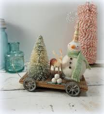 81 best christmas crafts images on pinterest christmas ideas