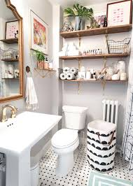 decorating ideas for small bathrooms in apartments rental apartment bathroom decorating ideas juniorderby me