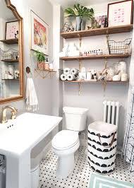 small bathroom decorating ideas apartment rental apartment bathroom decorating ideas juniorderby me