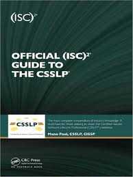 official isc 2 guide to the issap cbk access control