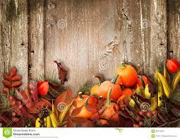 vintage halloween wallpapers 50 wallpapers u2013 adorable wallpapers