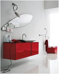 unique bathroom vanities ideas www finplan co i 2017 04 modern bathroom vanities