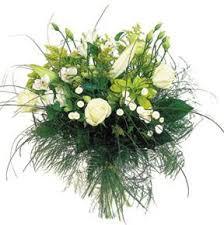 white bouquet kroger white bouquet cincinnati oh 45202 ftd florist flower and
