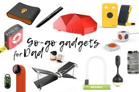 best tech gifts for dad 50 tech gifts for dad giftadvisor com