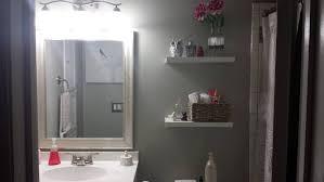bathroom design fabulous bathroom wall ideas bathroom tiles