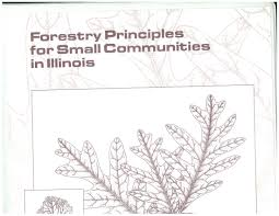 Matthiessen State Park Trail Map by Forestryprinciples Jpg