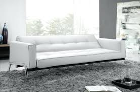 Leather Sofa Atlanta Leather Sofas For Sale In Zimbabwe Contemporary Modern Sofa Set