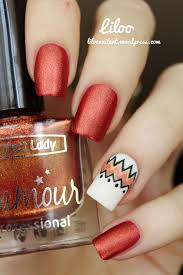 nails design galerie galerie nail accent nails makeup and nails inspiration