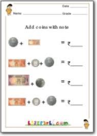 adding money lessons tes teach