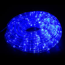Blue Led Lights Strips by Compare Prices On Build Led Light Strip Online Shopping Buy Low