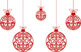 personalized christmas decoration heat transfer decal 1 cad 2 00